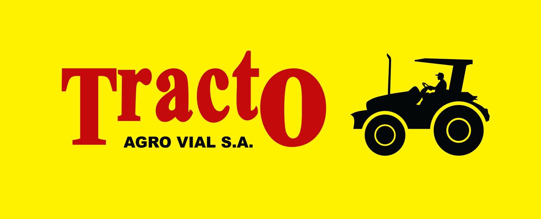 Tracto Agro Vial S.A. | Su mejor aliado en el campo